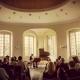 Musikjahr Schloss Benrath Eine Weihnachtsgeschichte mal anders