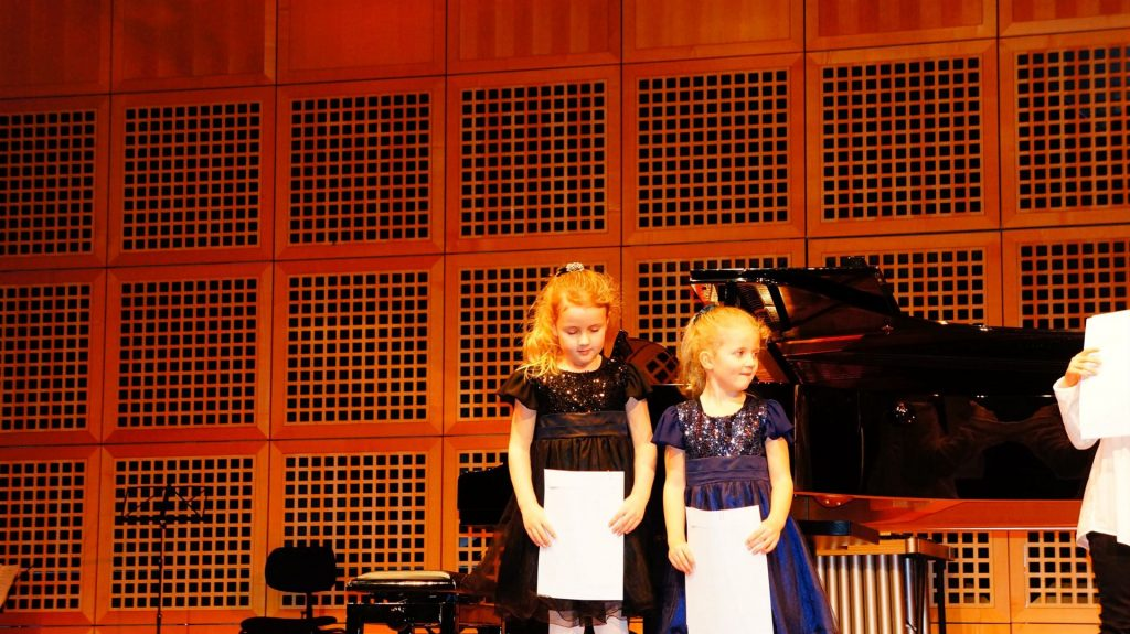 Abschlusskonzert Jugend musiziert 2016 11
