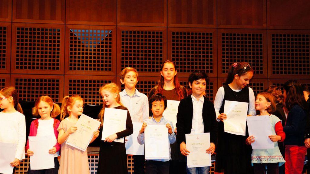 Abschlusskonzert Jugend musiziert 2016 12