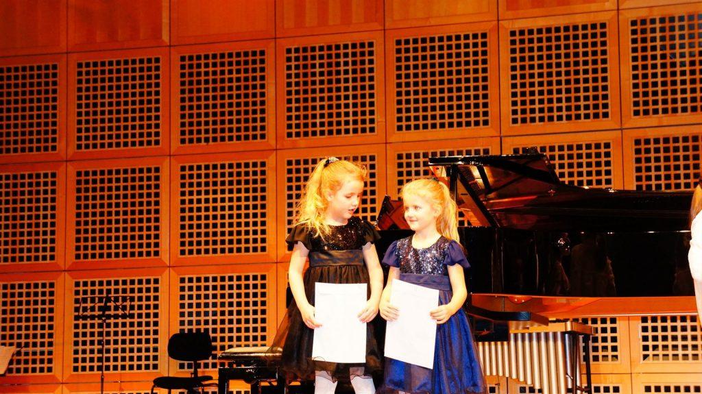 Abschlusskonzert Jugend musiziert 2016 16