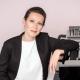 Anna Yarovaya Musikschule Subito Düsseldorf