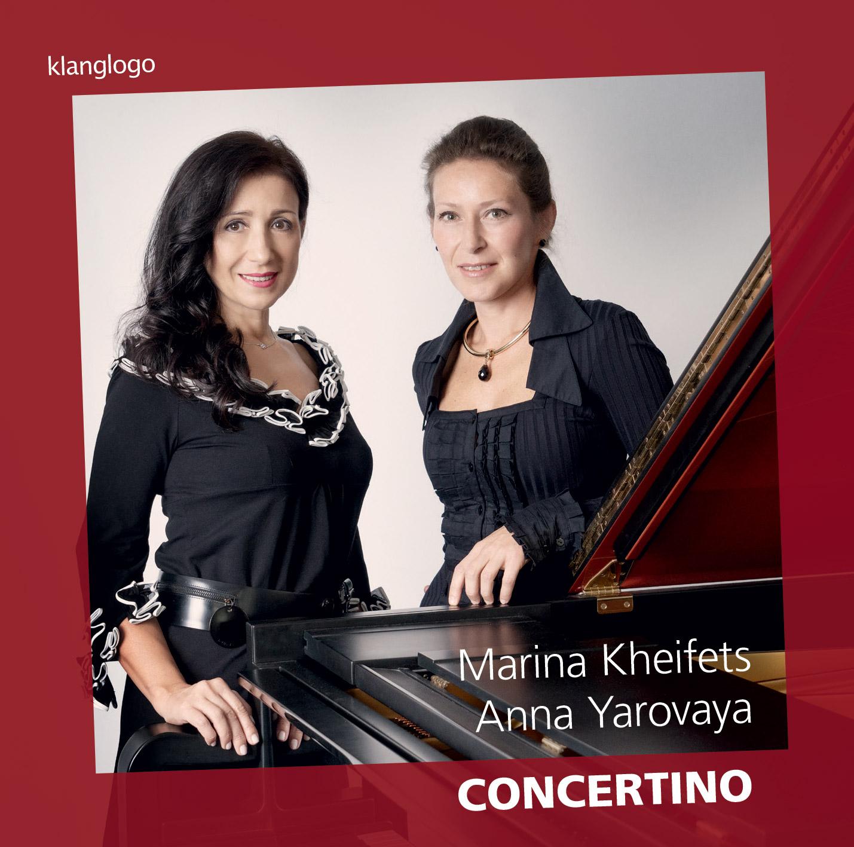 Concertino Musikschule Subito