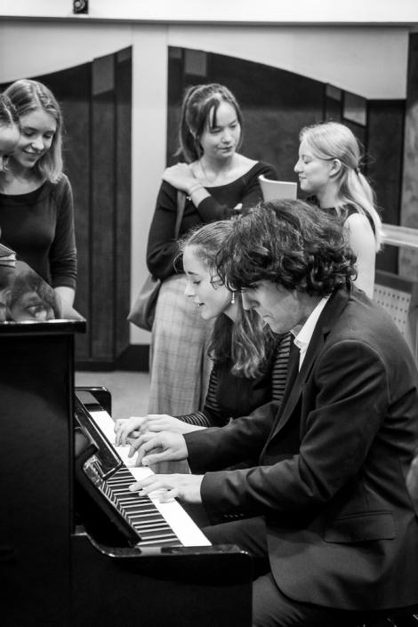 20 Jahre Düsseldorfer Musikschule Subito 41