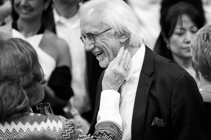 20 Jahre Düsseldorfer Musikschule Subito 30