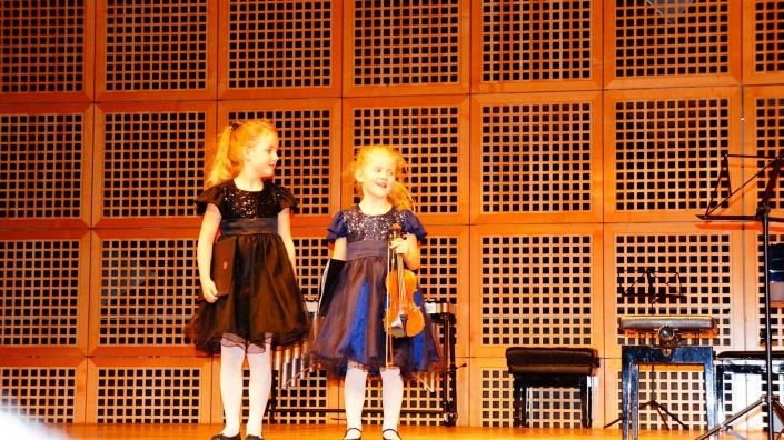 Abschlusskonzert Jugend musiziert 2016 25