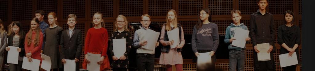 Abschlusskonzert Jugend musiziert 2016 01