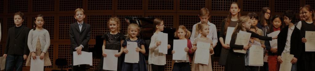 Abschlusskonzert Jugend musiziert 201602