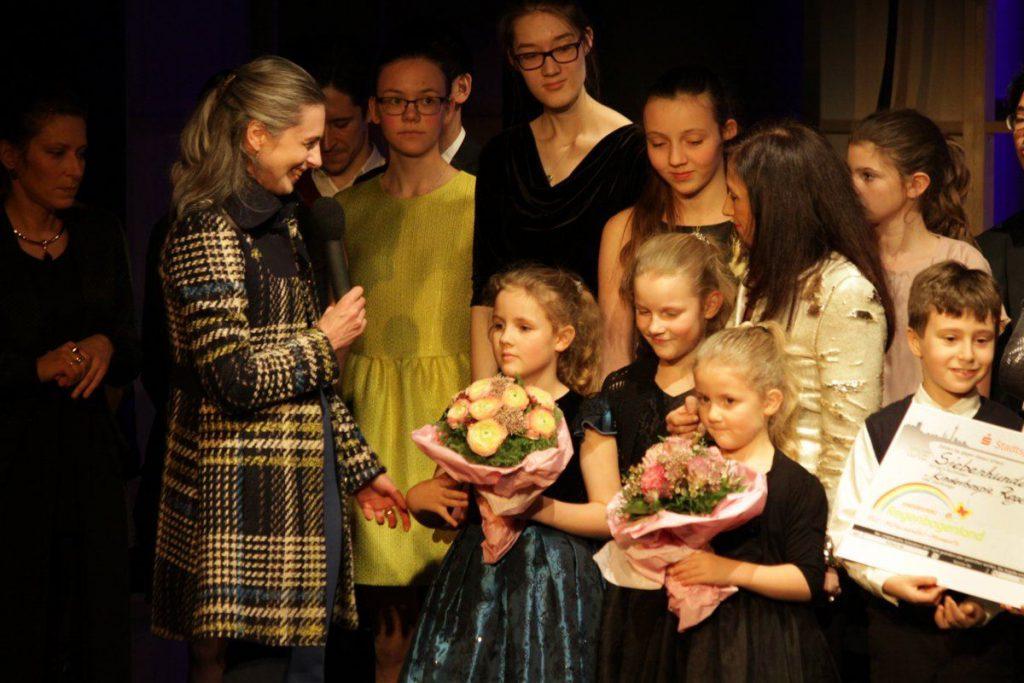 Konzert Weihnachtsträume im Theater an der KÖ_17.12.2016_03