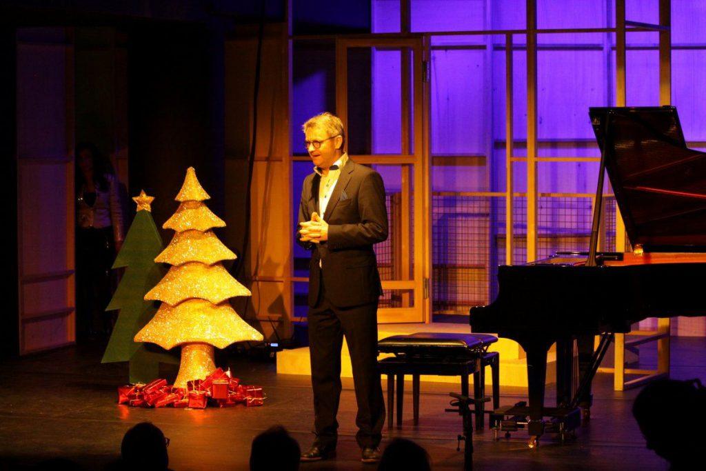 Konzert Weihnachtsträume im Theater an der KÖ_17.12.2016_05