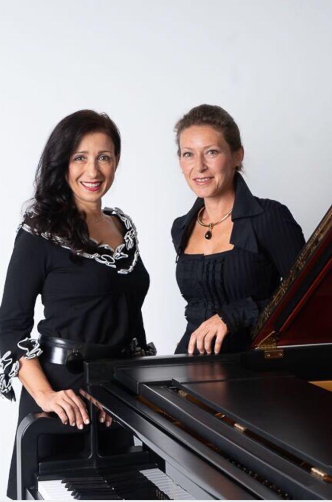 Musikschule Subito Ddorf