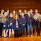 Preisträger Jugend Musiziert 2018