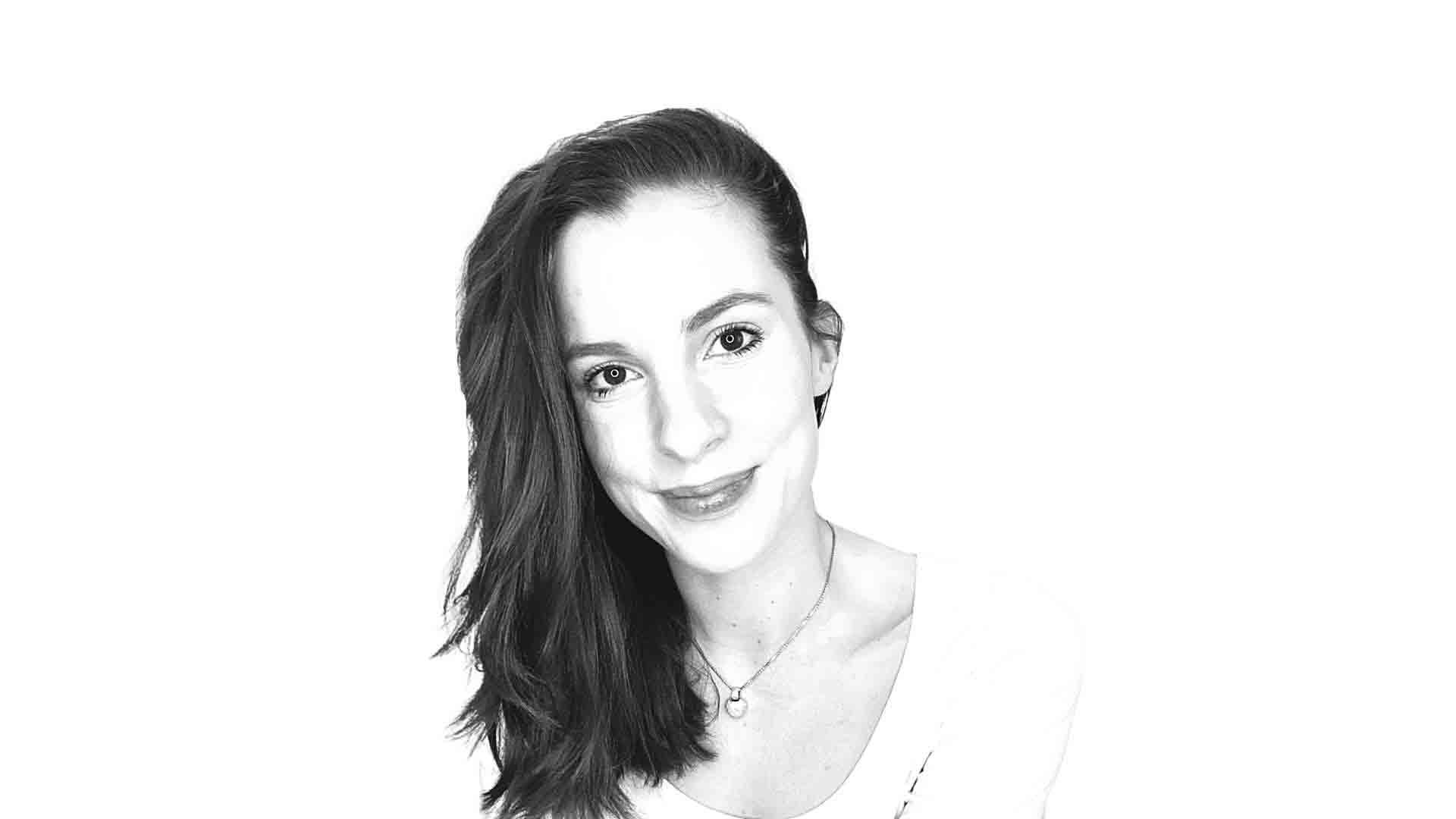 Iliana Grosse Buening