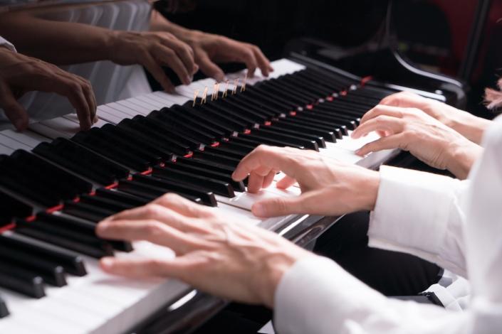 klavierunterricht duesseldorf subito marina kheifets