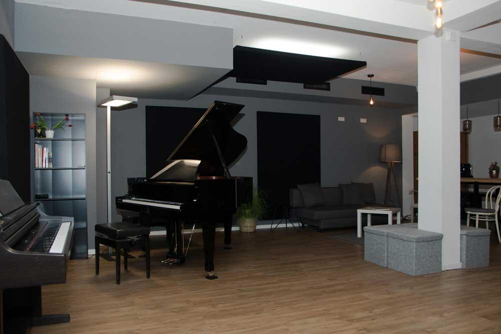 musikschule subito Düsseldorf Flingern 2